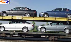 За кратковременный импорт авто в Россию будет можно не платить