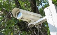 Транспортники подводят результаты работы городской системы видеонаблюдения