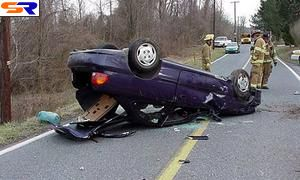 В штате Нью-Гэмпшир автолюбителям позволили погибать в трагедиях