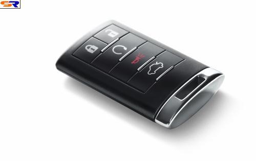 Ключи кдорогим машинам. ФОТО