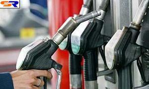 В Италии на 2 дня закрылись все автомобильные заправки
