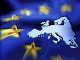 Европарламент запретит выпуск высокоскоростных авто