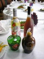 В КНР не будут выпивать авто пищевым спиртом