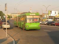 В Киеве сдержат перемещение до конца лета