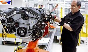 Крайслер вложит полмиллиарда долларов США в изготовление двигателей