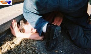 В городе Москва арестован стоковый угонщик иностранных автомобилей