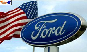 Форд сократил 27 000 рабочих