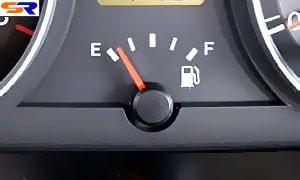 Иран вводит ограничение на реализацию топлива