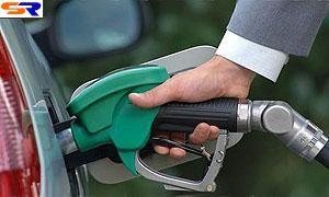 Самый дорогой газ реализуется в Нидерландах