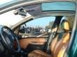 Peugeot 206 5-ти дверный