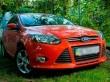 Ford Focus 5-ти дверный