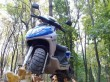 Viper Race 50 R3