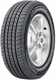 Похожие шины на Michelin (мишлен) Cross Terrain SUV.  AVON.  Nexen.