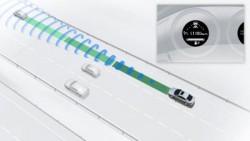 ACC, Adaptive Cruise Control, �����-��������