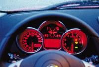 Разность температур. (Alfa Romeo 147) - фото 4