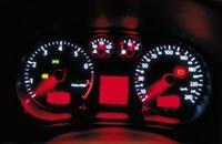 Разность температур. (Alfa Romeo 147) - фото 5