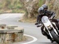Промовидео Ducati Hyperstrada