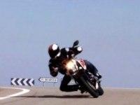 Промовидео KTM 390 Duke