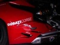 Промовидео Ducati Superbike 1199 Panigale R