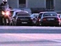 Русский тест Peugeot Satelis