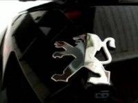 Видеообзор Peugeot Speedfight 3