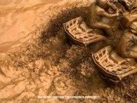 Промовидео BRP Can-Am Outlander 650 X mr