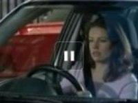 Рекламный ролик Mazda2