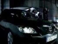 Коммерческая реклама Mazda3