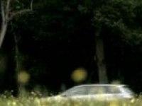 Коммерческая реклама Mazda6 Wagon