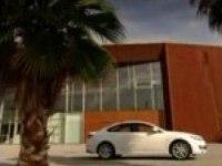 Видео обзор Mazda6