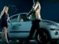 Индийская реклама Hyundai i10