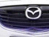 Тест-драйв Mazda CX-9 от прогарммы Коробка передач