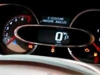 Любительское видео Renault Clio R.S.