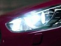 Промовидео Hyundai i30
