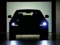 Промовидео Jaguar XJR