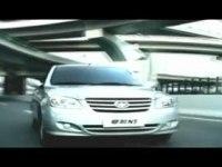 Промо-видео FAW Xiali N5