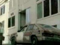 Рекламный ролик Kia Cerato