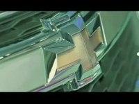 Презентация Chevrolet Cobalt