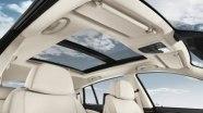 Интерьер BMW 5 Gran Turismo