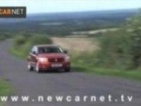 Видео обзор Dodge Caliber
