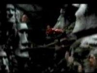 Рекламный ролик Dodge Nitro