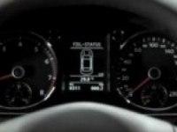 Коммерческая реклама Volkswagen Passat CC
