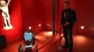 Музей авто в Мюлузе. Репортаж InfoCar.ua