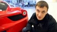 Промо-ролик канала InfoCar.ua