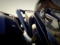 Официальное видео BMW R 1200 RT