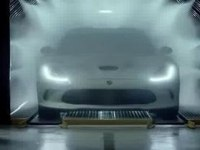 Реклама Dodge SRT Viper