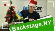 С Новым Годом InfoCar.ua!