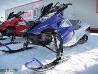 Тест Yamaha SR Viper LTX SE