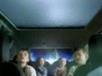 Рекламный ролик Peugeot 307 SW