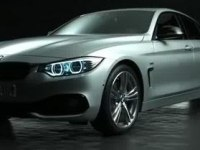 Обзор BMW 4 Series Gran Coupe